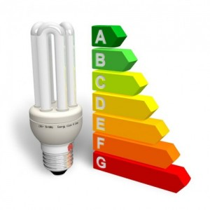 calificacion_energetica
