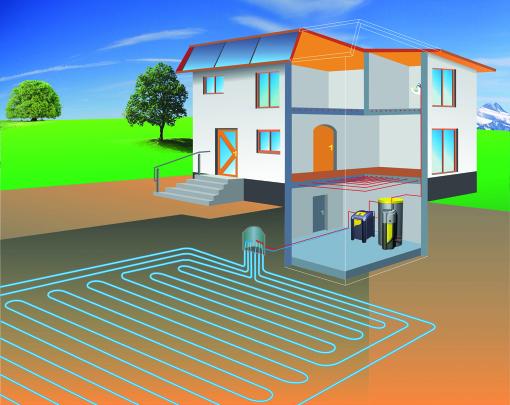 Imagen-geotermia-horizontal
