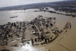 inundacion ebro - copia