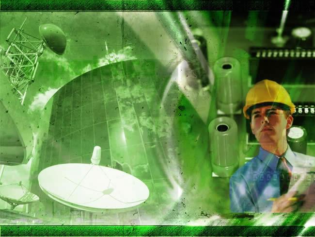 Construccion-prospectiva-de-la-ingenieria-industrial