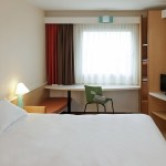 http://www.accorhotels.com/3317