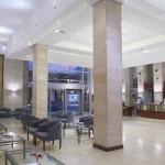 Hotel Reino de Aragon 02