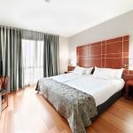 Hotel Reino de Aragon 04